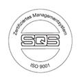 button-iso-zertifizierung.png
