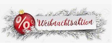 weihnachtsaktion_2019.jpg